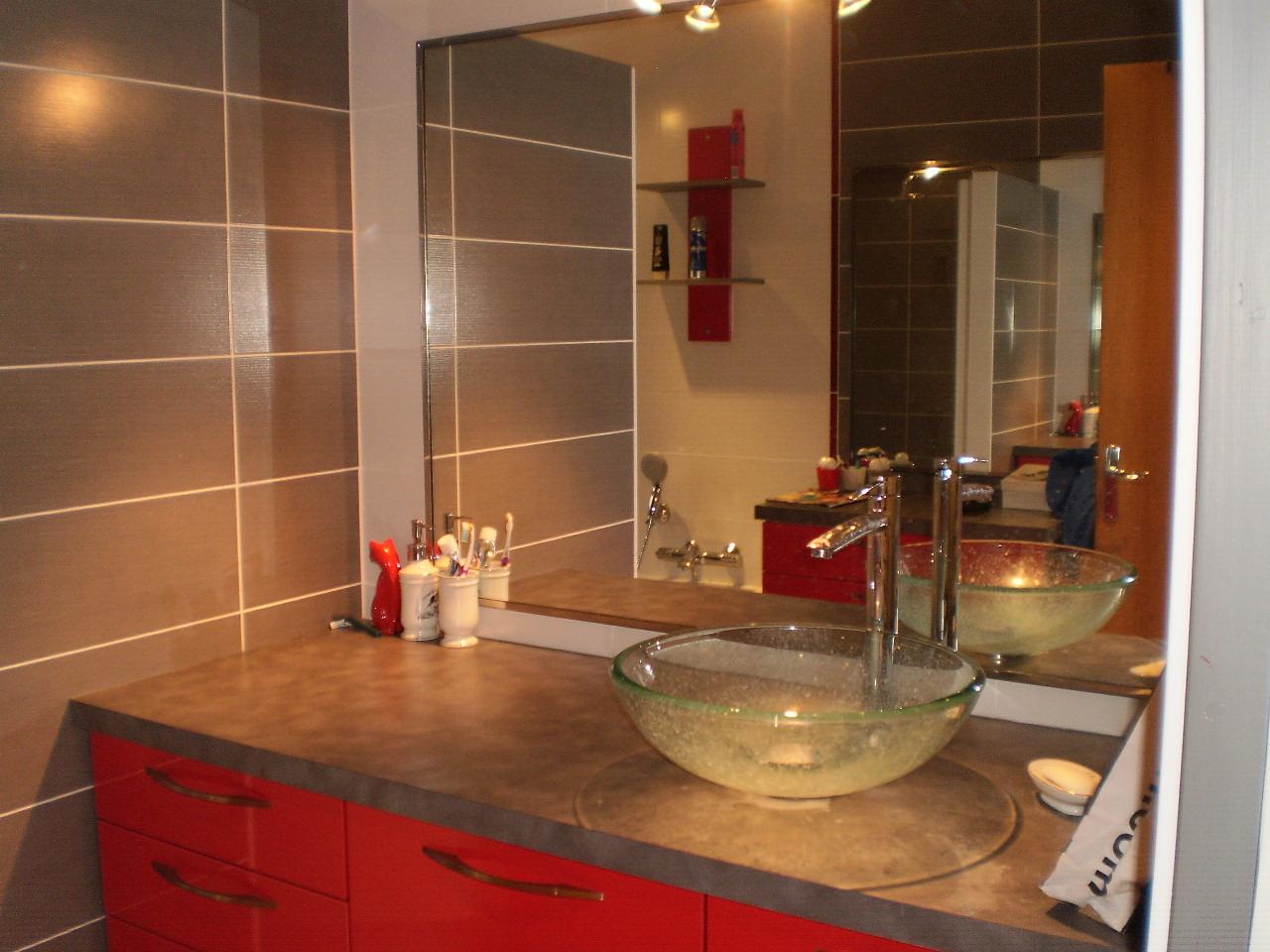 100 norme electrique salle bain pmr salle bain pmr for Salle bain handicape