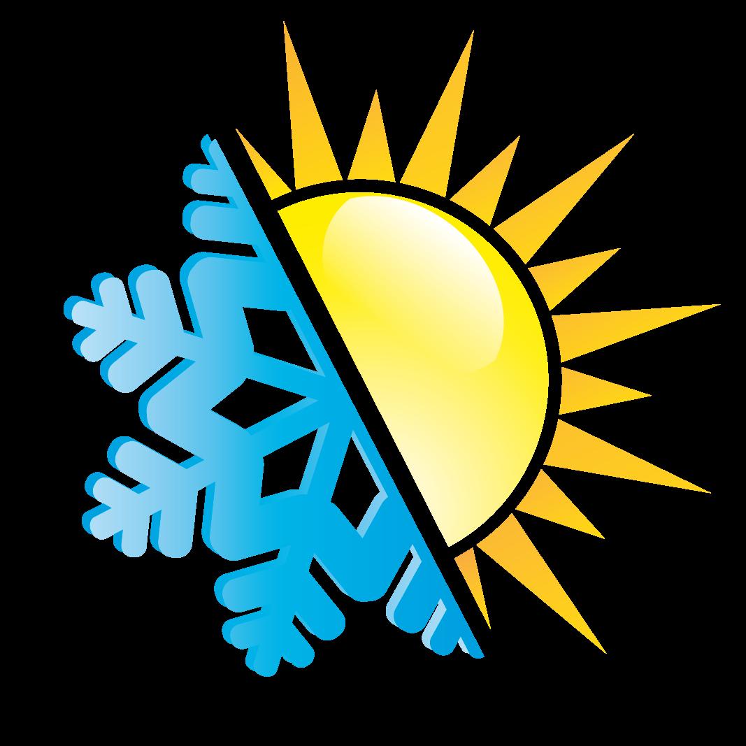Climatisation landreau for Climatisation d interieur