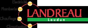 Landreau