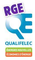 qualifelec-rge2