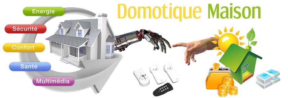 domotique-maison-1